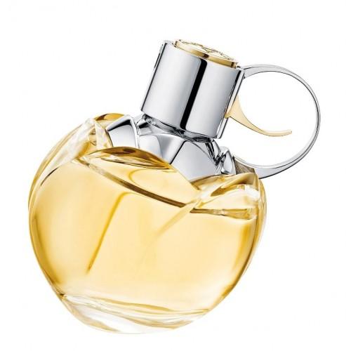 Azzaro Wanted Girl Edp 80 Ml Bayan Parfüm Fiyati ile En Uygun